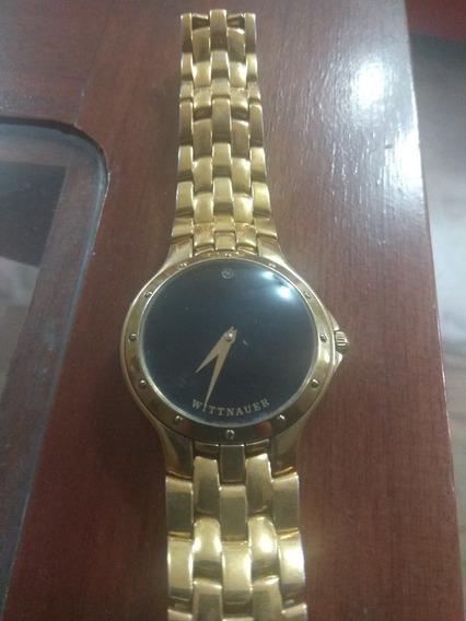 Reloj Wittnauer