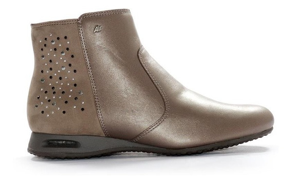 Botas Grace De Hush Puppies En La Plata