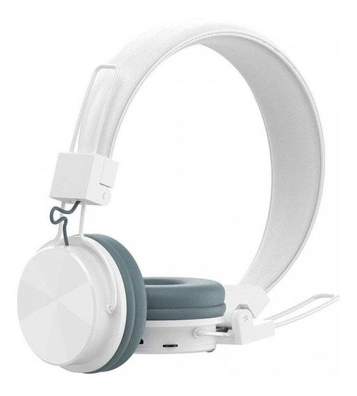 Fone Bluetooth Wireless Kimaster K3 Certificado Anatel