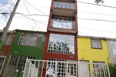 Ganga Vendo O Permuto Hermosa Casa Residencial De 5 Pisos