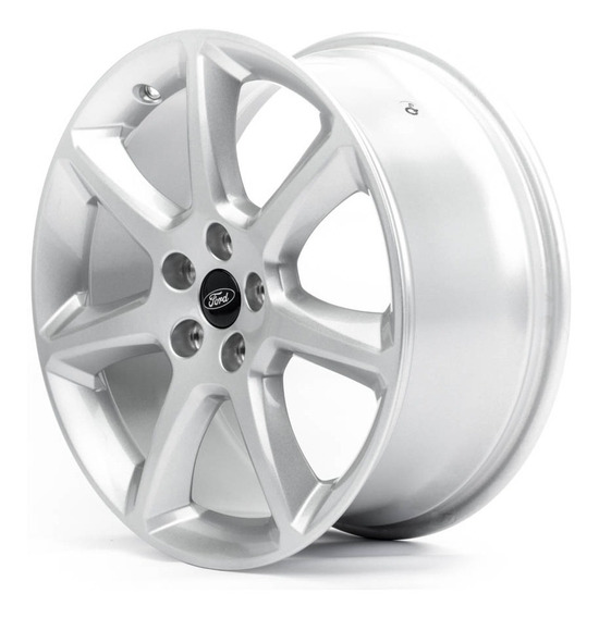 Llanta De Aleacion 18 X 8.0j Ford Focus Iii 13/19
