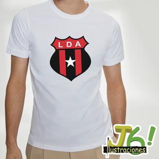 Camiseta La Liga