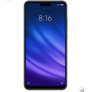 Redmi Mi 8 Lite 64 Gb
