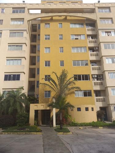 Imagen 1 de 14 de Apartamento En La Granja.foa-827