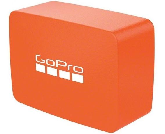 Espuma Flutuante Gopro - Hero5 Black