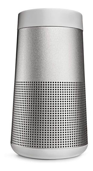 Alto-falante Bluetooth Bose Soundlink Revolve