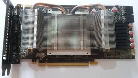 Placa De Vídeo Geforce Gtx 560 Se 1gb/256 Bit (com Defeito)