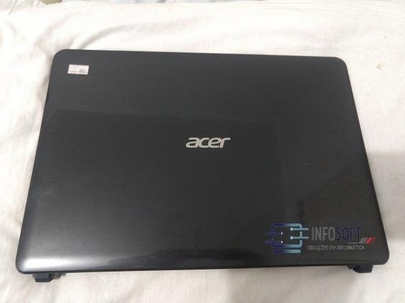 Carcaça Completa Acer E1 421 431 471