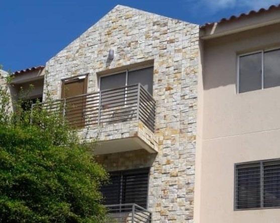 Apartamento Alq. Milagro Norte Maracaibo Api 28798 Nmendez
