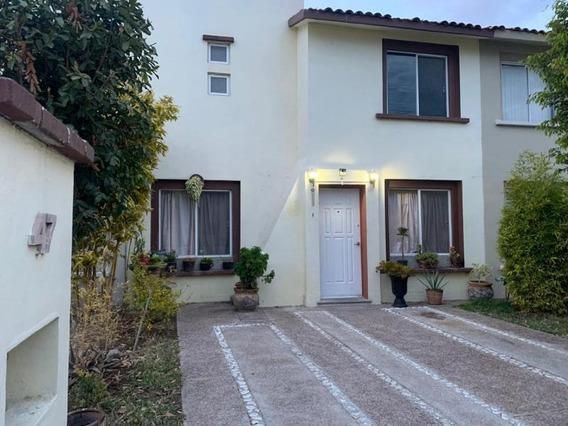 Renta Casa 3 Rancho Santa Mónica