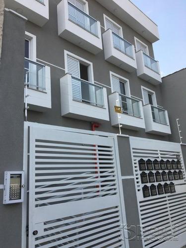 Imagem 1 de 13 de Otimo Apartamento No Pq. Sao Lucas Com 45m² E 02 Dormitorios! - V-4768