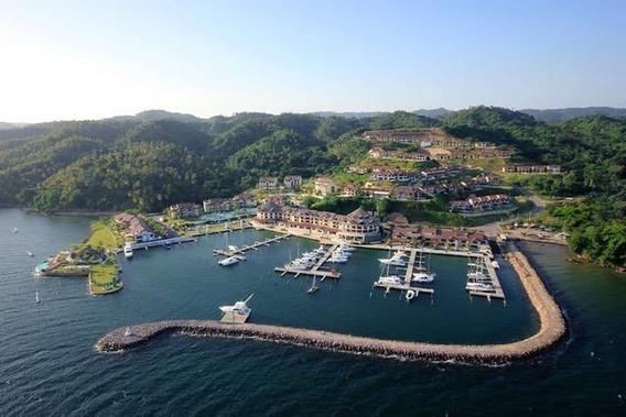 Venta De Villa En Puerto Bahia