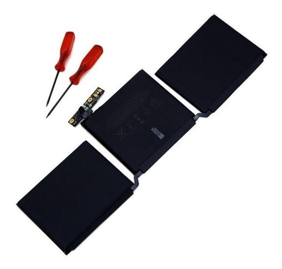 Bateria Do Macbook Apple A1708 2016/2017 Original A1713