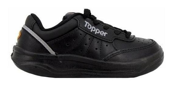 Topper Zapatillas Kids - X Forcer Kids N