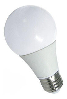 Lámpara Led 7w Tbcin 270º E27 Luz Día A60-s7w-270