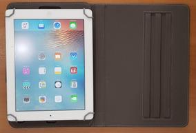 iPad 3ª Geração Wi-fi + Celular 16gb + Case A1430 Tablet