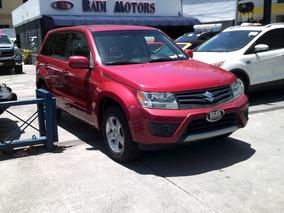 Suzuki Gran Vitara, 2013, Tel. 8296581155