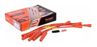 Cables De Bujia Ferrazzi Competicion Corsa Astra C-shop