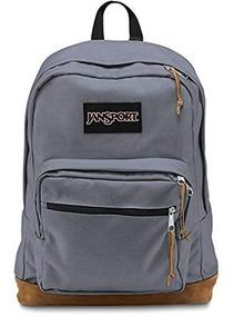Mochilas Jansport Originales Modelo Right Pack Varios