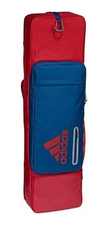 Bolso adidas Porta Palos Hockey Kit Bag Large Funda - Estaci