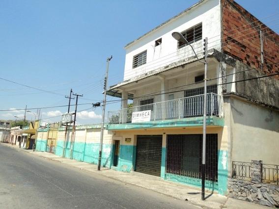 Venta De Galpón En San Blas Valencia 296514 Ih