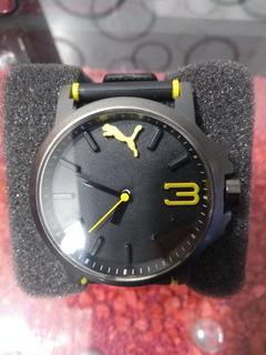 Reloj En Puma Relojes Deportivo Mercado Perú Joyas Libre Y W2He9YDIE
