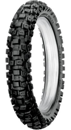 Neumatico Dunlop Mx71 110/90-18