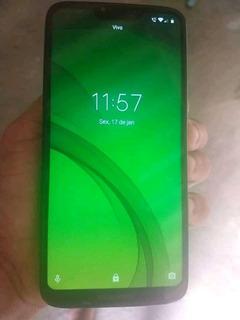 Moto G7 Power 64 Giga