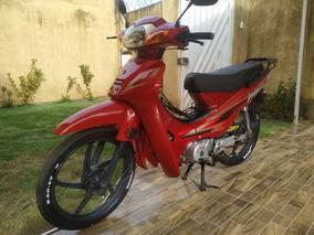 Shineray Xy50