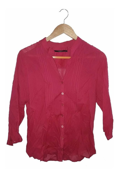 Akiabara Blusa Camisa