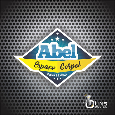 Logo Ou Id Visual (logo + 5 Itens) C/ 90% De Desconto
