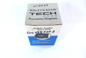 W5039 Modulo Aux Vidro Eletrico Gol G5 G6 Tech 5u0098609b **