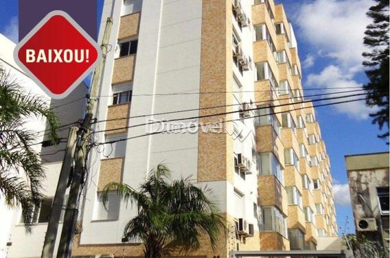 Apartamento - Cidade Baixa - Ref: 12599 - V-12599