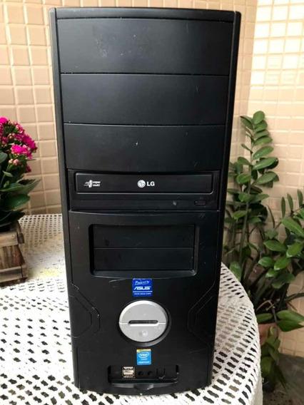 Computador Intelr) Pentium Cpu G3240