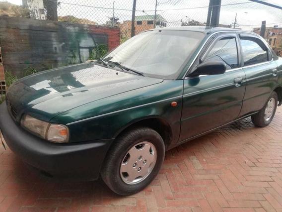 Chevrolet Esteem Se Vende Esteem