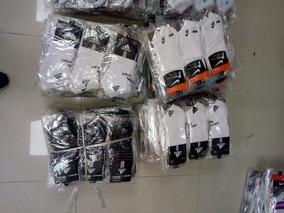 Medias Importadas Marcas adidas, Nike, Tommy, La Coste.