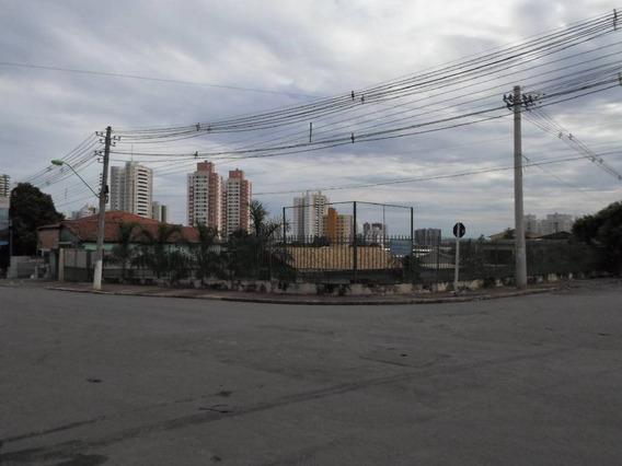 Terreno Comercial Para Venda - 14749