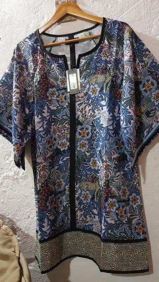 Remeras, Casacas, Kimono