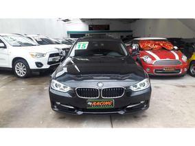 Bmw 328i Sport Gp Activeflex