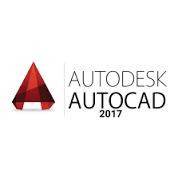 Planos En Autocad 2d Y 3d