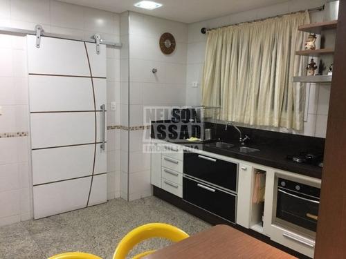 Imagem 1 de 8 de Apartamento Em Condomínio Padrão Para Venda No Bairro Tatuapé, 0 Dorm, 0 Suíte, 0 Vagas - 1330