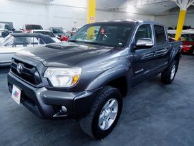 Toyota Tacoma 4.0 Tacoma Trd Sport 4x2 2014