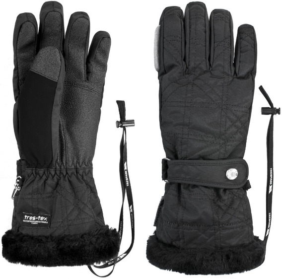 Guantes Trespass Gem Female Ski