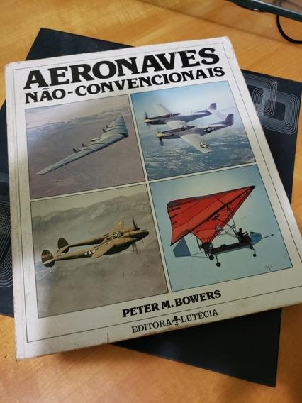 Aeronaves Não Convencionais