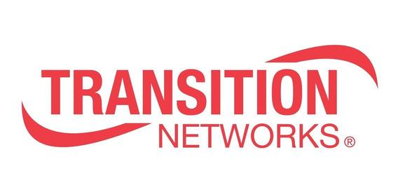 Switch Transition Networks Cwdm Sfp+ Transceiver Módulo Tn-®