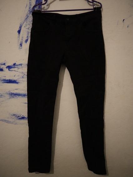 Pantalones Cuidado Con El Perro Negros Mercadolibre Com Mx