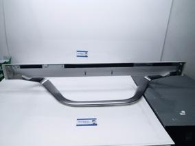 Base / Pezinho / Suporte L 55la7400 S/parafusos Placa