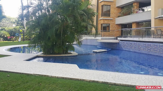 Apartamentos En Alquiler Amazonas Golf