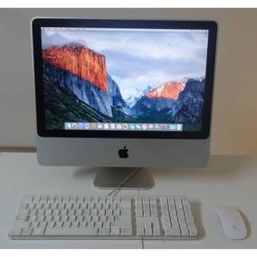 iMac Mb324ll/a 20