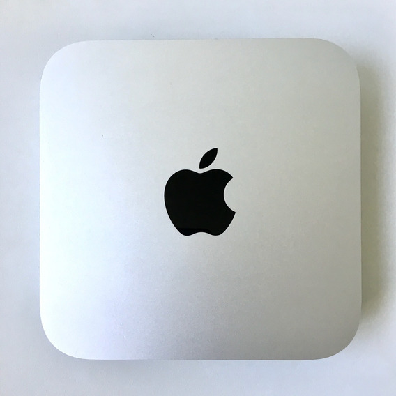 Mac Mini - 1,4ghz Intel Core I5 (late 2014)